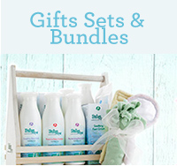 Gifts Sets & Bundles
