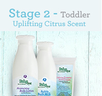 Stage2-Toddler